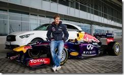 Sebastian_Vettel-Infiniti