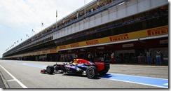 Sebastian_Vettel-F1_GP-Spain_2013-S01
