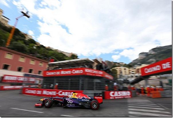 Sebastian_Vettel-Monaco_GP-Qualifying