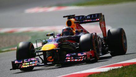 Sebastian_VettelSpain_2013S01.jpg