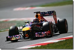 Sebastian_Vettel-Spain_2013-S01