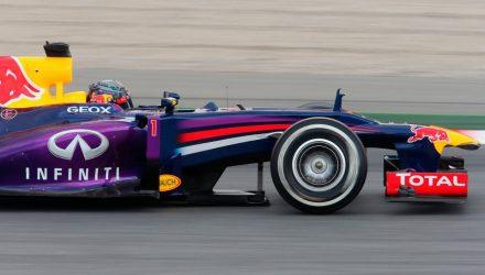 Sebastian_VettelSpanish_GP_2013S01.jpg