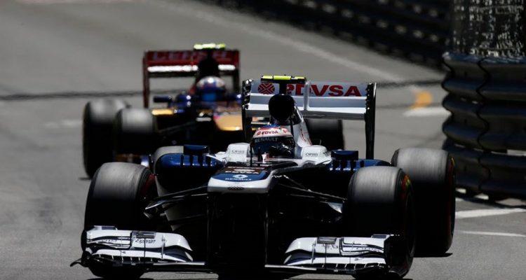 Valtteri_BottasWilliamsMonaco_GP.jpg