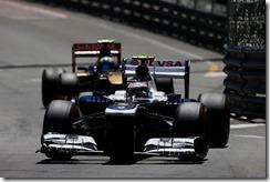 Valtteri_Bottas-Williams-Monaco_GP