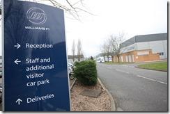 Williams_F1_Team-Entrance