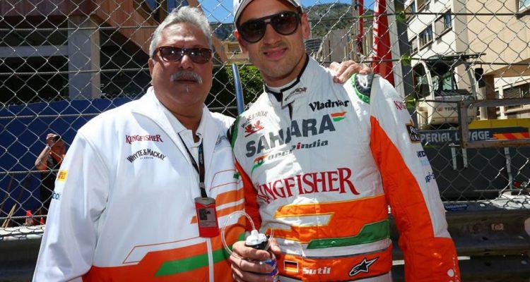 Adrian_Sutil-Vijay_Mallya-Monaco_GP.jpg