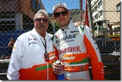 Adrian_Sutil-Vijay_Mallya-Monaco_GP