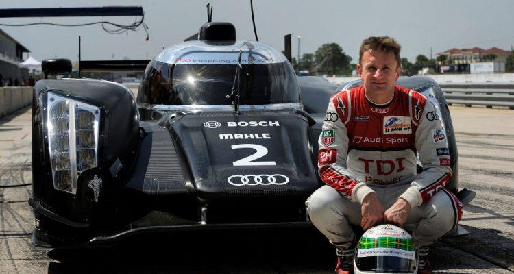 Allan_McNish-Le_Mans.jpg