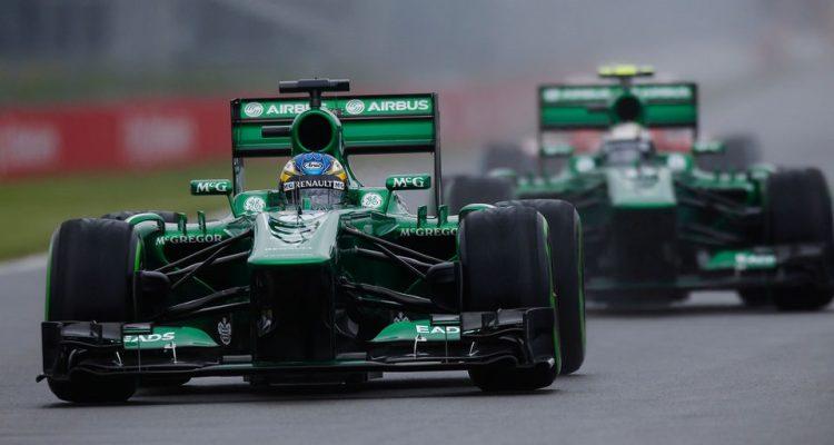 Charles_Pic-Caterham_F1.jpg