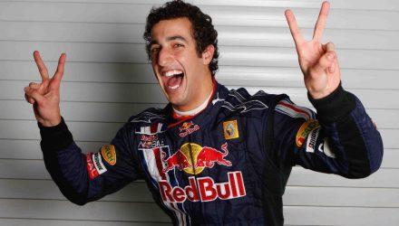 Daniel_Ricciardo-British_GP.jpg