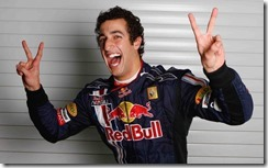 Daniel_Ricciardo-British_GP