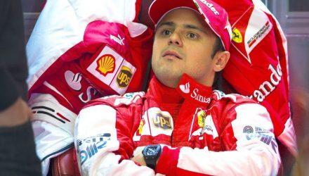 Felipe_Massa-Canadian_GP.jpg