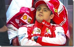 Felipe_Massa-Canadian_GP