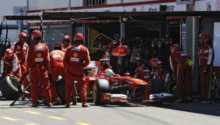 Felipe_Massa-Monaco_GP-PitStop.jpg