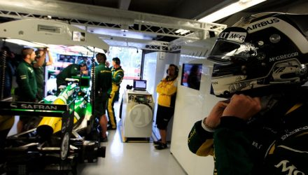 Giedo_van_der_Garde-Caterham_F1_Team.jpg