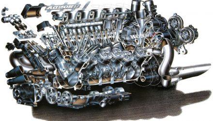 Honda_F1-Engine.jpg