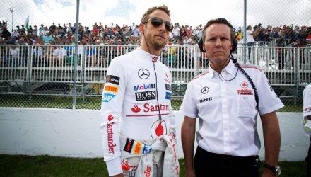 Jenson_Button-Canadian_GP-Grid.jpg