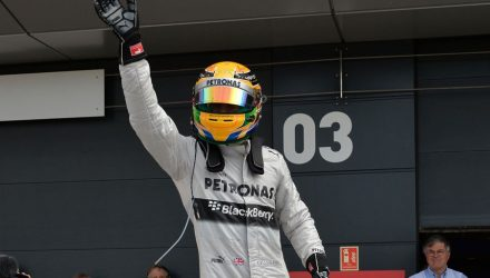 Lewis_Hamilton-British_GP-Pole.jpg