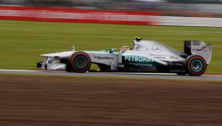 Lewis_Hamilton-British_GP-Pole_Position.jpg