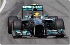 Lewis_Hamilton-Canadian_GP-Racing-1