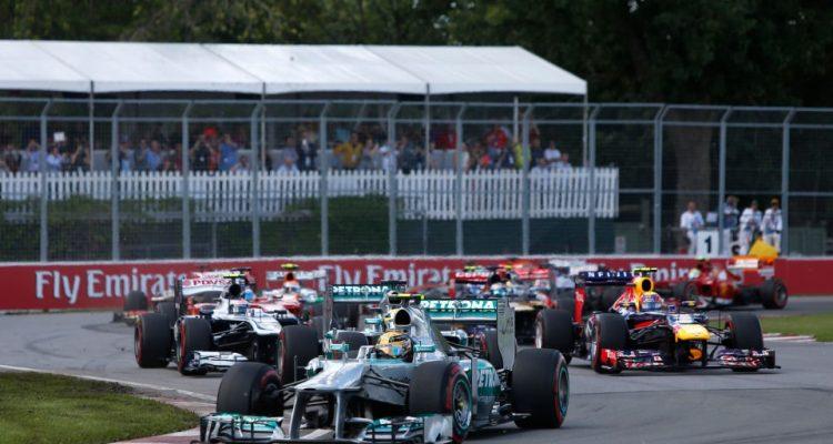 Lewis_Hamilton-Canadian_GP-Racing.jpg