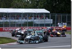 Lewis_Hamilton-Canadian_GP-Racing
