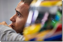 Lewis_Hamilton-Canadian_GP-Thinking