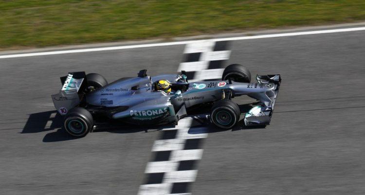 Lewis_Hamilton-Mercedes_Testing.jpg