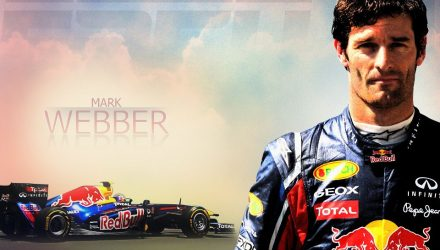 Mark-Webber-RBR.jpg