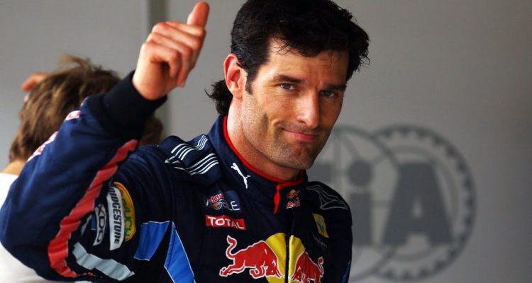 Mark_Webber.jpg