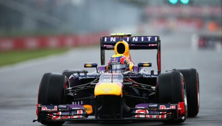 Mark_Webber-Canadian_GP-Racing.jpg