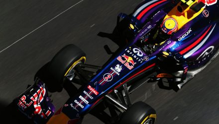 Mark_Webber-Monaco_GP-Racing