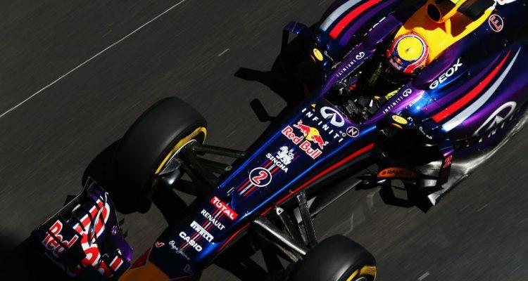 Mark_Webber-Monaco_GP-Racing