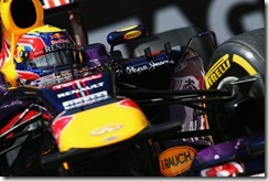 Mark_Webber-Monaco_GP