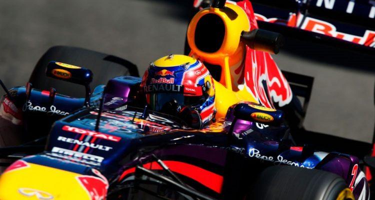 Mark_Webber-Racing.jpg