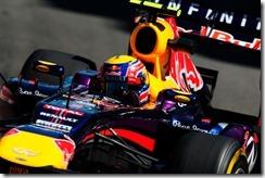 Mark_Webber-Racing