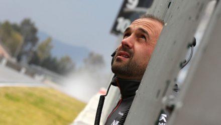 Matt_Moris-Sauber_F1_Team.jpg