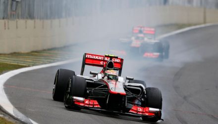 McLaren-F1_GP-Brasil_2012.jpg