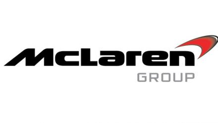 McLaren-Group-Logo.jpg