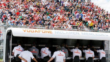 McLaren_Pitwall-Canadian_GP.jpg