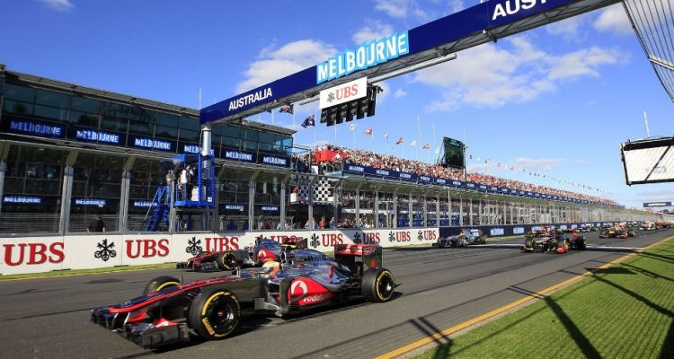 Melbourne-F1-Starting_Grid.jpg
