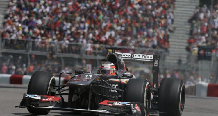Nico_Hulkenberg-Canadian_GP-Race.jpg
