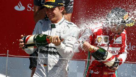 Nico_Rosberg-British_GP-Podium.jpg