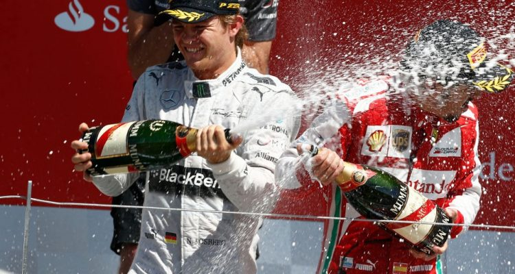 Nico_Rosberg-British_GP-Podium.jpg