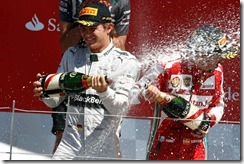 Nico_Rosberg-British_GP-Podium
