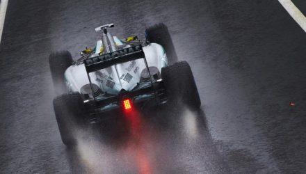 Nico_Rosberg-British_GP-Practice_2.jpg