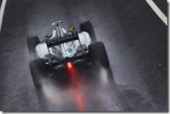 Nico_Rosberg-British_GP-Practice_2