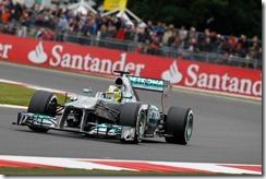 Nico_Rosberg-British_GP-Practice_3