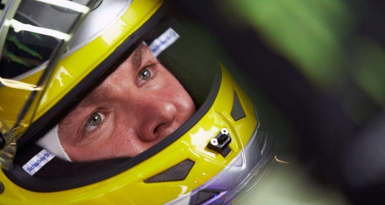 Nico_Rosberg-British_GP-Winner.jpg