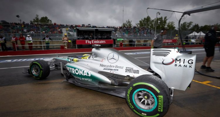 Nico_Rosberg-Canadian_GP.jpg
